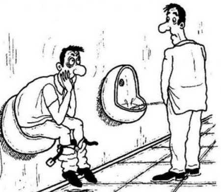 анекдот дня самый очень смешной сегодня в картинках