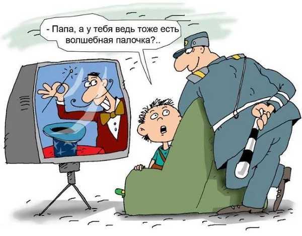 улетный юмор про детей